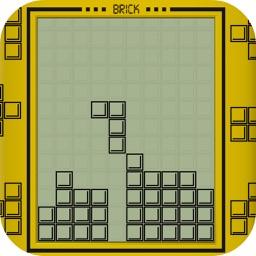 Box Machine Brick Game