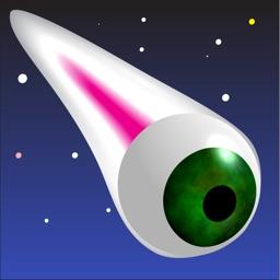 Eyestorm (Jezzball clone)