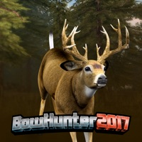 Codes for Bow Hunter 2017 Hack