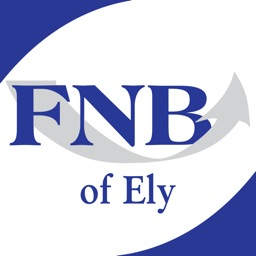 FNB of Ely