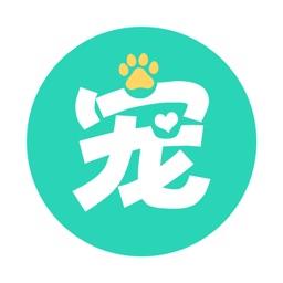 找宠物-全国宠物信息发布与宠物交易市场