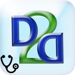 Doc2Dr FP