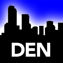 DENnow Denver Local News, Weather, Sports, Traffic