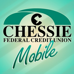 Chessie Federal Credit Union Mobile Banking