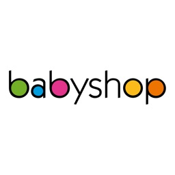 Babyshop: Shop Clothing, Baby Gear, Toys & More
