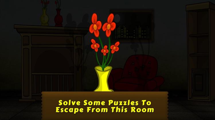 Room Escape Games - The Lost Key 6 screenshot-4