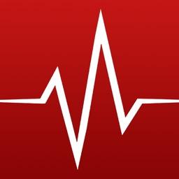 PulsePRO - HeartRate Monitor & Activity Tracker