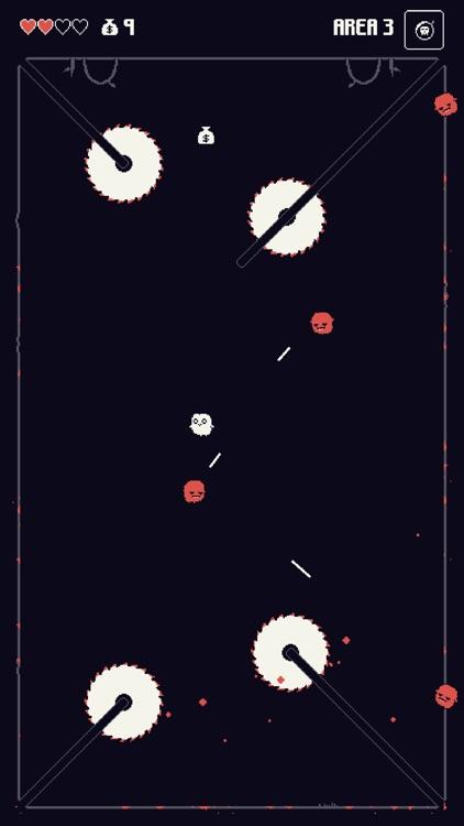Fowlst screenshot-0