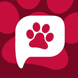 PetVibe - Connecting the pet community