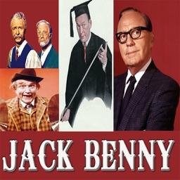 Jack Benny Plus Other Old Time Radio Comedians