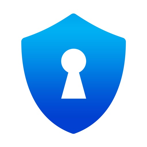 Photo Safe Vault - Hide Private Picture & Videos