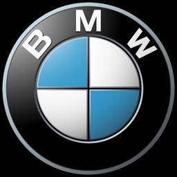 BMW NEXT