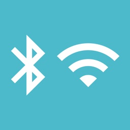 Bluetooth & Wifi Tool Box Pro