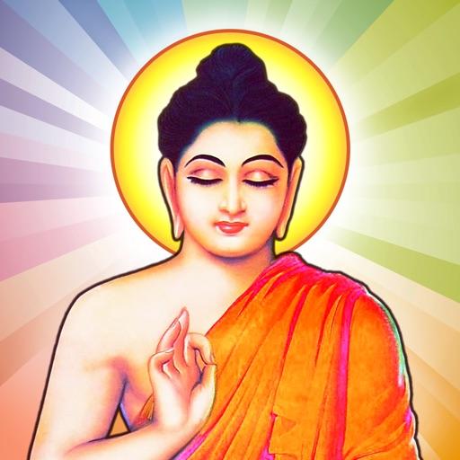 Buddha Channel - Buddhist Quotes & Daily Buddhism