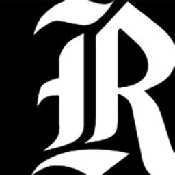 Richmond Times Dispatch