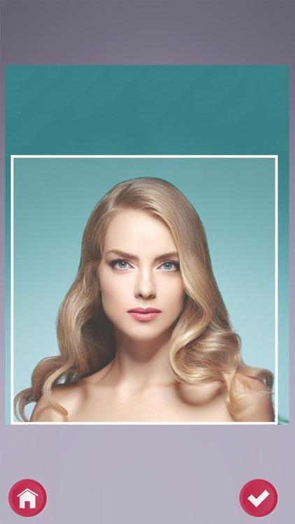 Background eraser & Cut paste photo editor – Pro
