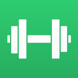 Fitrack Workout Tracker, Gym Log, Exercise Journal