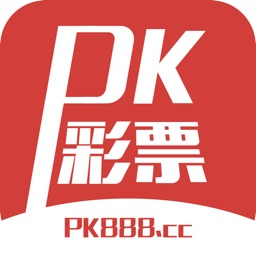 PC蛋蛋(双色球)-重庆时时彩(江西时时彩)历史数据查询