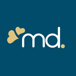 Mature Dating Senior Single Men Women Network