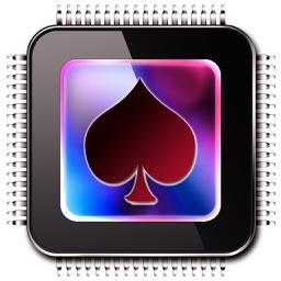 Holdem Shark : Learn Poker