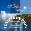 Librer�a y Papeler�a Futuro Ltda - Himnos y Coros IDMJI  artwork