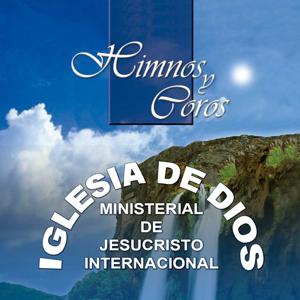 Himnos y Coros IDMJI app