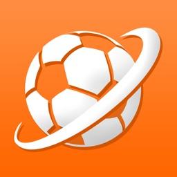 LiveSoccer - Football Scores