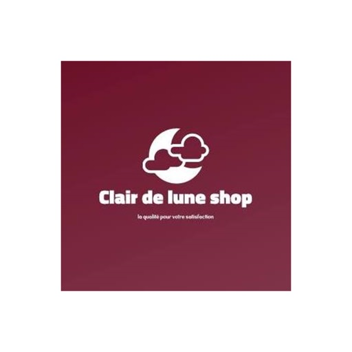 Download clair de lune shop france free for iPhone, iPod and iPad