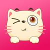 猫播-有妳所想手機視頻直播軟件