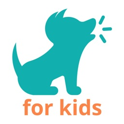 Bark for Kids
