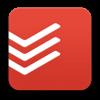 Todoist: To Do List | Task List Reviews