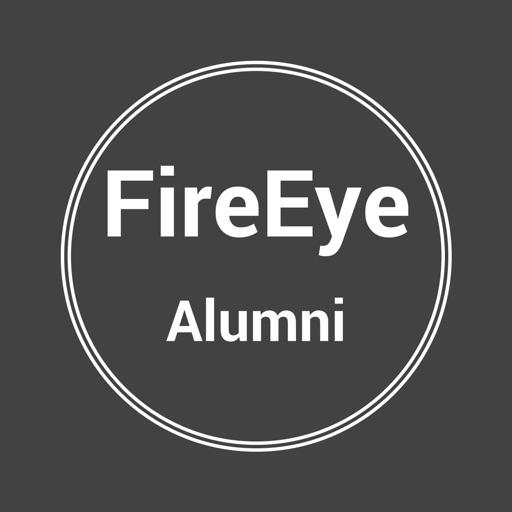 Network for FireEye Alumni by Trimian