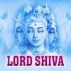 Lord Shiva Songs And Slokas