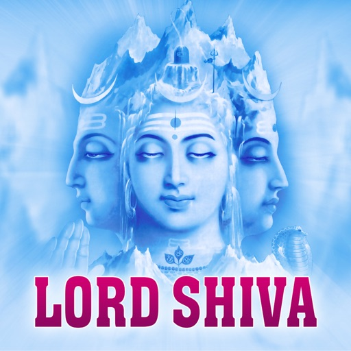 Lord Shiva Songs And Slokas By Abirami Audio Recording Pvt Ltd