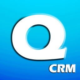 QBIS CRM