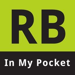 Rehoboth In My Pocket