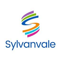 Sylvanvale Foundation