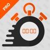 Rally Speed Table Calculator Pro