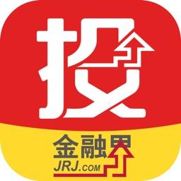 爱投顾炒股票-专注股民服务