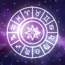 Horoscope - Daily astrology and tarot, love test