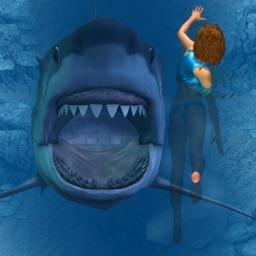 Duel Shark Attack