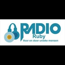 radio-ruby.tk