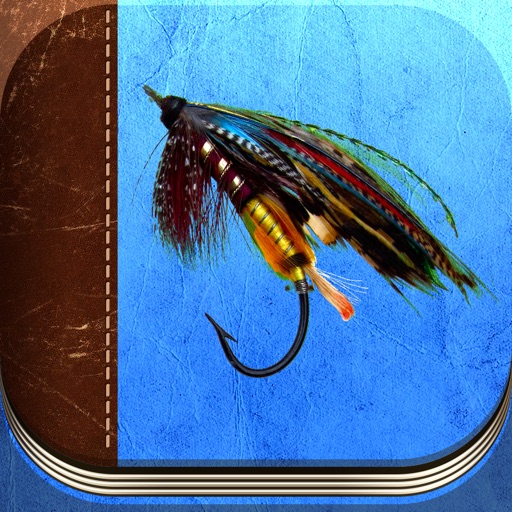 Nymphs & Wets: Fly Tying Patterns Fishing Tutorial