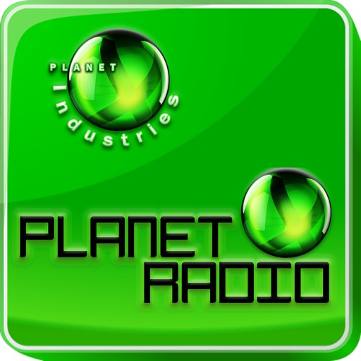 Planet X Radio