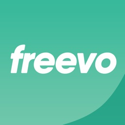 Freevo - Find Free Food & Coffee Shops in Chicago