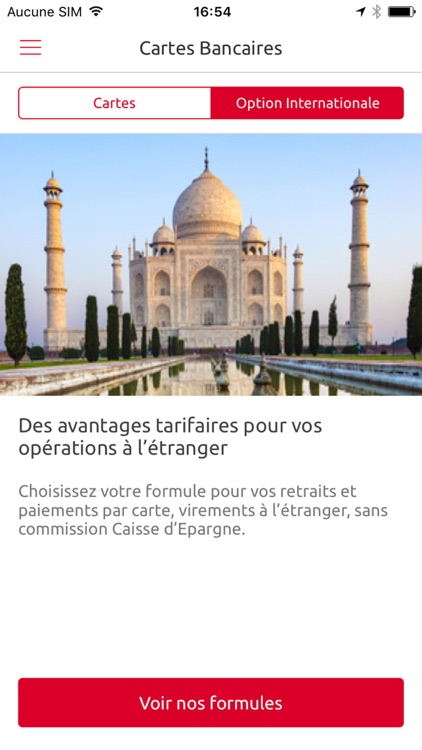 Banxo - Caisse d'Epargne screenshot-4