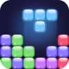 Block Candy - iPhoneアプリ