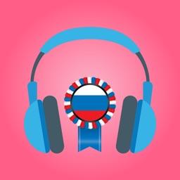 Radios France - Radio French FM & Live Radios