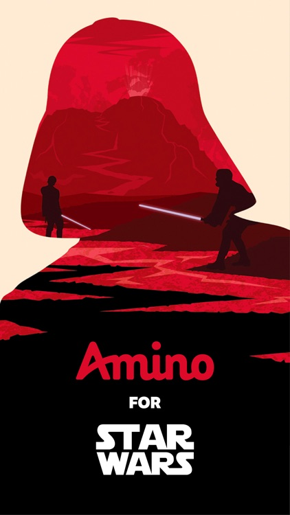 Rebel Amino for Star Wars Fans