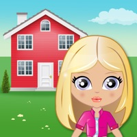 Codes for Doll House Decorating Game Hack